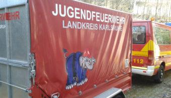 Beklebter Hänger 18032016_002