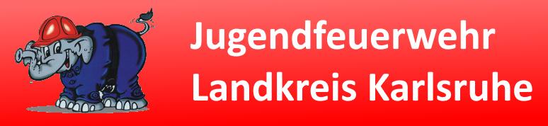 Jugendfeuerwehr Landkreis Karlsruhe