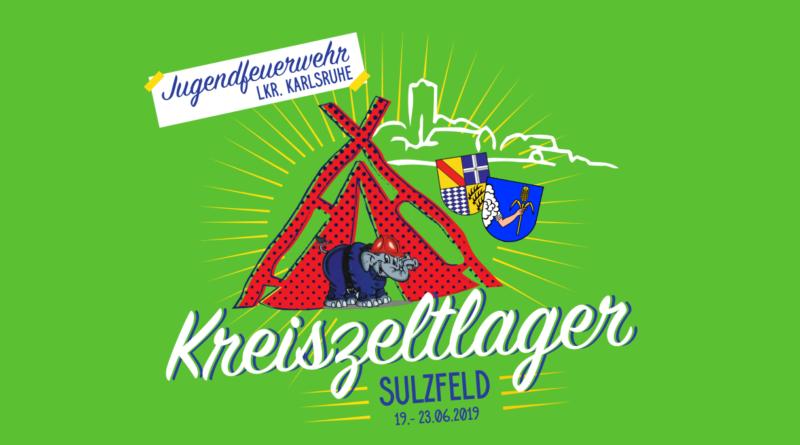 Kreiszeltlager Homepage